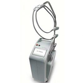 מכשיר להסרת צלקות טיפול בורידים cutera excel טיפול בנימים